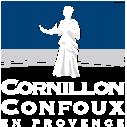 Cornillon-Confoux en Provence